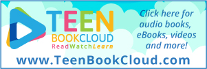 Image for TeenBookCloud database