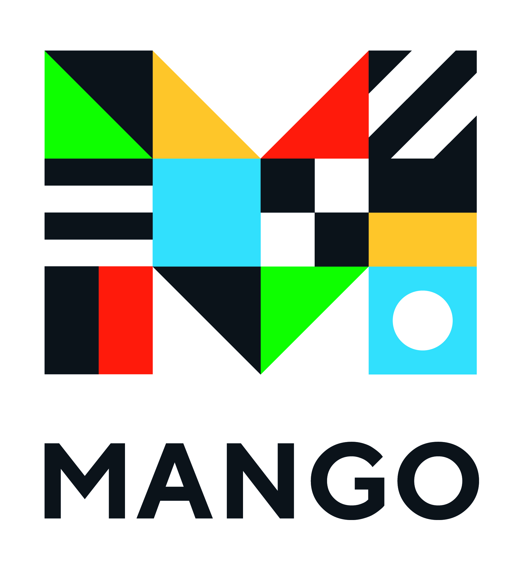 Image for Mango Languages database
